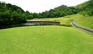 photo2 | TOSHIN Golf Club Central Course