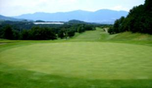丸子 ゴルフ 上田