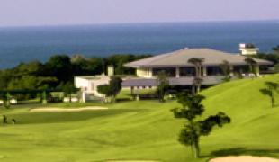 ゴルフ ユーアイ ユーアイゴルフクラブ宗像・ユーアイGC宗像(福岡県)を韓国系資本のHONMA佑成(株)が買収