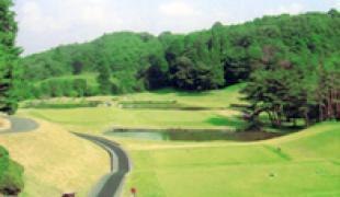 ゴルフ クラブ セントラル 千葉セントラルゴルフクラブのゴルフ場予約カレンダー【GDO】